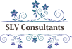 SLV Consultants